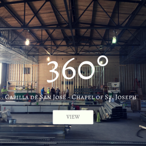 Ver en 360º