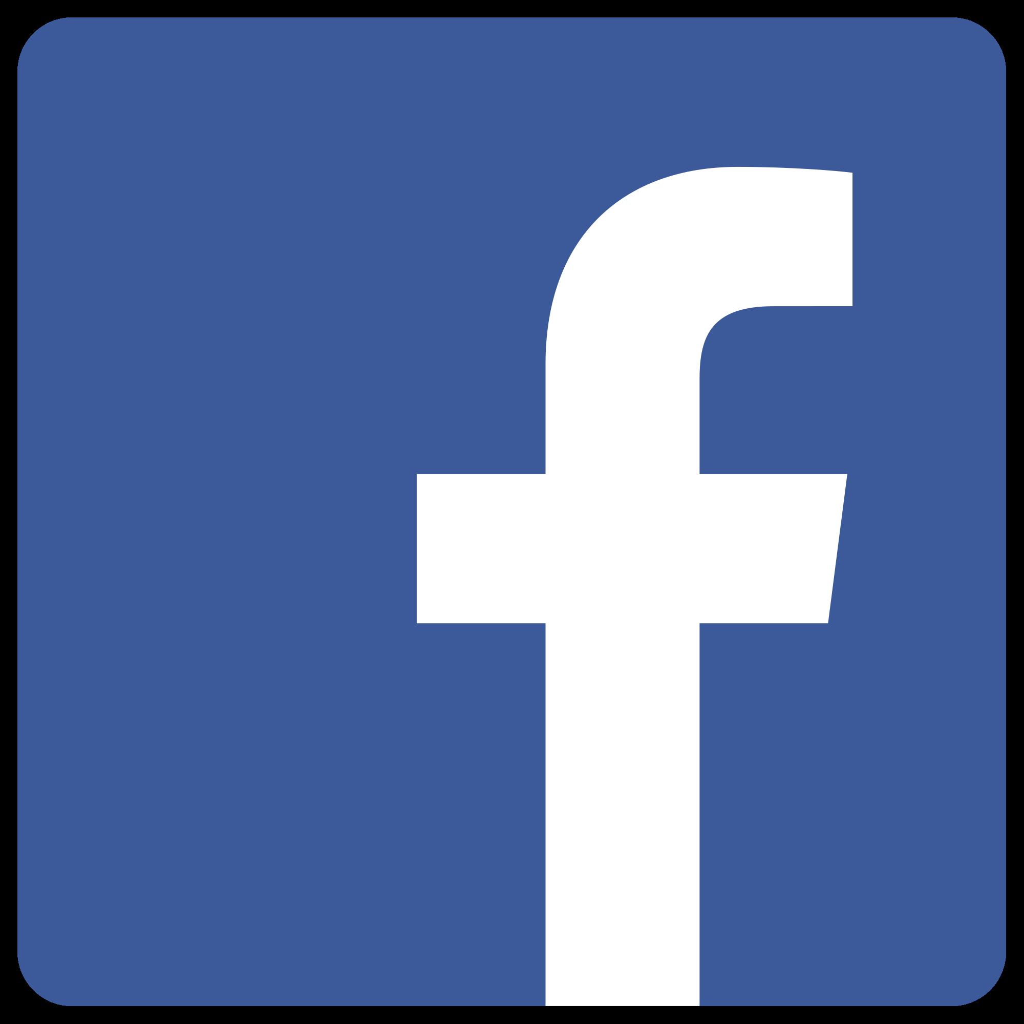 St. Raymond School Faceblook