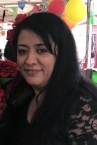 Mrs. Emma Sanchez