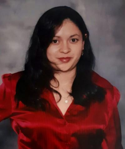 Judith Torres
