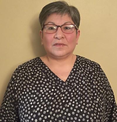 Yolanda Merlos